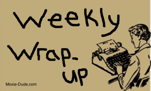 WeeklyWrapUp
