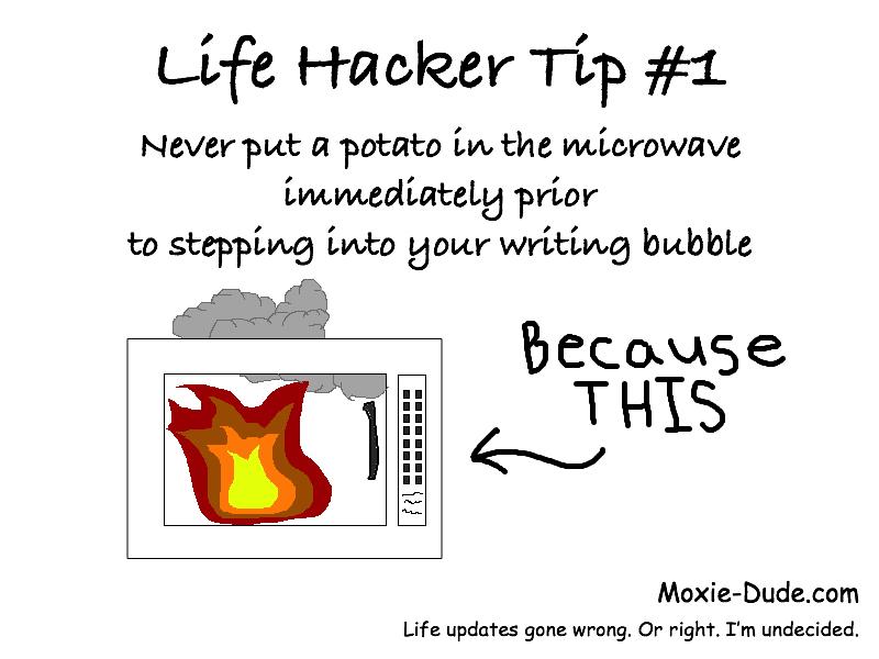 life-hacker-tip-1