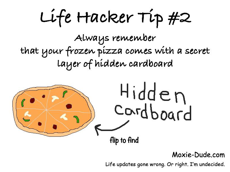 life-hacker-tip-2