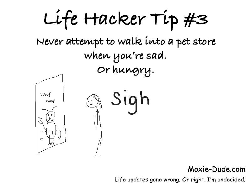 life-hacker-tip-3