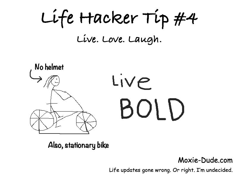 life-hacker-tip-4